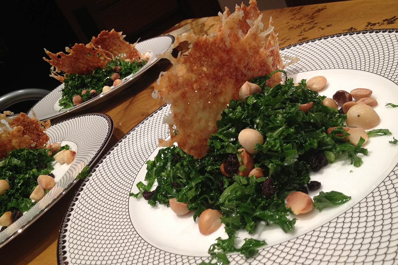 Shaved-Kale-Salad